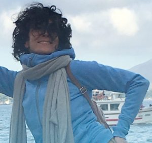 Naturheilpraxis Fatma Ehrlich